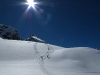 Cours avalanche