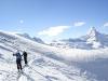 Haute route Bernoise