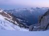 chamonix-zermatt-101