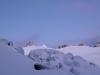 chamonix-zermatt-103