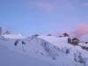 chamonix-zermatt-108