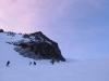 chamonix-zermatt-109