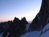 chamonix-zermatt-112