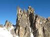 chamonix-zermatt-113