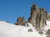 chamonix-zermatt-114