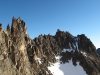 chamonix-zermatt-115