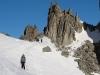 chamonix-zermatt-117