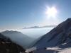 chamonix-zermatt-118