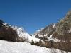 chamonix-zermatt-120