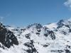 chamonix-zermatt-128