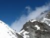 chamonix-zermatt-130