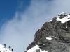 chamonix-zermatt-131