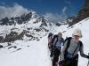 chamonix-zermatt-136