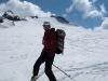 chamonix-zermatt-143