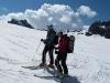 chamonix-zermatt-145
