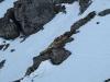 chamonix-zermatt-147