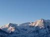 chamonix-zermatt-151
