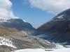 chamonix-zermatt-156