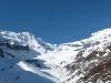chamonix-zermatt-157
