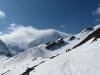 chamonix-zermatt-158