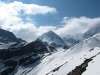 chamonix-zermatt-159