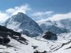 chamonix-zermatt-161