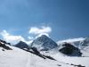 chamonix-zermatt-163