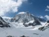 chamonix-zermatt-168