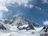 chamonix-zermatt-169