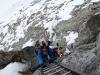 chamonix-zermatt-171