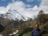chamonix-zermatt-18