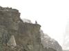 chamonix-zermatt-181