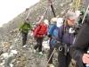 chamonix-zermatt-183