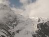 chamonix-zermatt-185