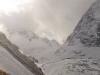chamonix-zermatt-187