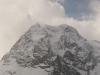 chamonix-zermatt-188
