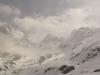 chamonix-zermatt-189
