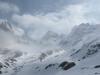 chamonix-zermatt-190