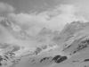 chamonix-zermatt-192
