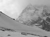 chamonix-zermatt-193