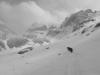 chamonix-zermatt-194