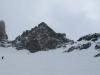 chamonix-zermatt-197