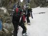 chamonix-zermatt-20
