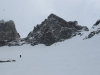 chamonix-zermatt-200