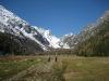 chamonix-zermatt-30