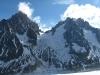 chamonix-zermatt-48