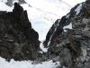 chamonix-zermatt-67