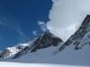 chamonix-zermatt-77