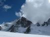 chamonix-zermatt-80