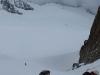 chamonix-zermatt-90